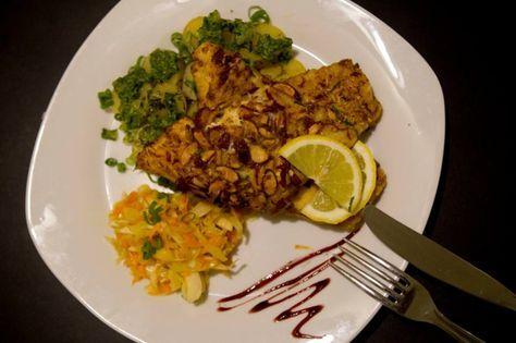 O prato faz parte da cozinha polonesa e foi feito com receita de Andrzej Wica,  do Maria Escaleira