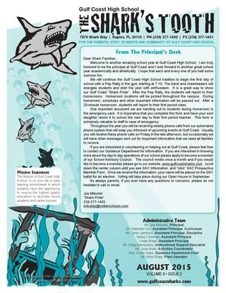 11 best School Newsletter Examples images on Pinterest School - school newsletter