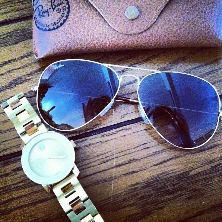 It's pretty cool(: / rayban sunglasses ...$14! Holy cow, I'm gonna love this site