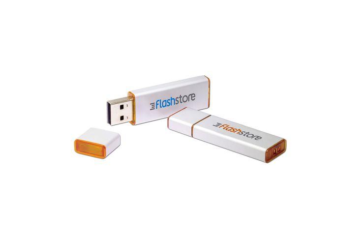 USB Flash Drive: model FS-031