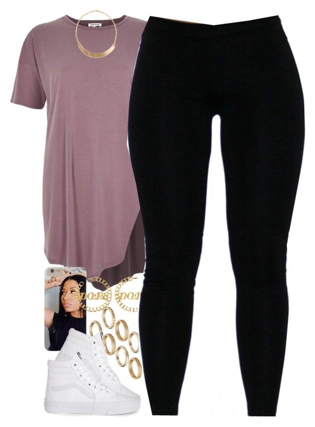"""Untitled #1513"" by power-beauty ❤ liked on Polyvore featuring ASOS, Vans and Forever 21"