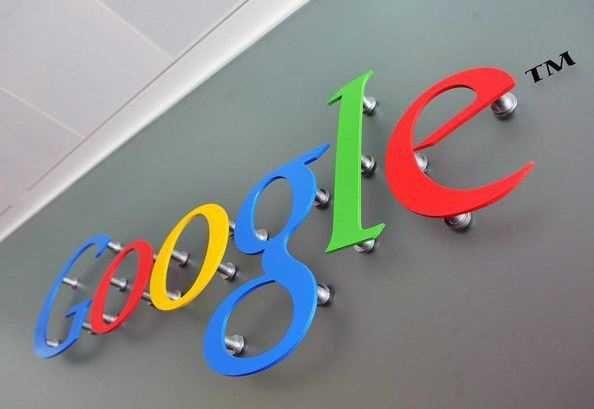 Gigantul american de internet Google a anuntat marti ca ofera utilizatorilor sai din Statele Unite un serviciu de telefonie fixa