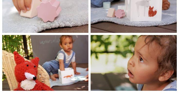 UNSER LIEBSTES SPIELZEUG *WERBUNG Alltagsgeschichten, Mamablog, Mamablogger, Kids Concept, Holzspielzeug, Spielzeug aus Holz, Holzbausteine, Kleinkind, Spielsachen aus Holz, skandinavische Spielsachen