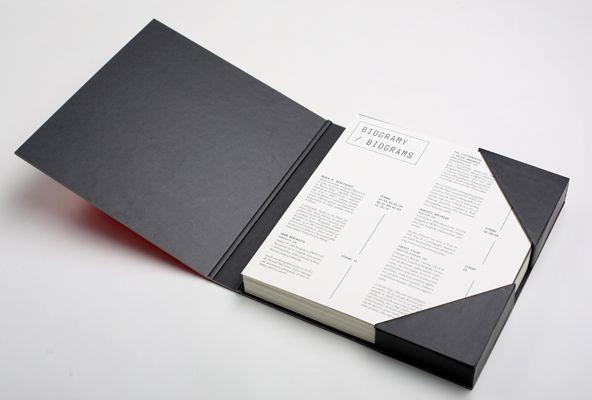 Bałkany / Album Foto 2012 < POLKADOT - profesjonalne studio graficzne