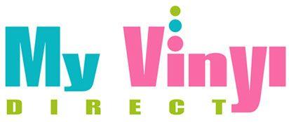 My Vinyl Direct-awesome vinyl prices!
