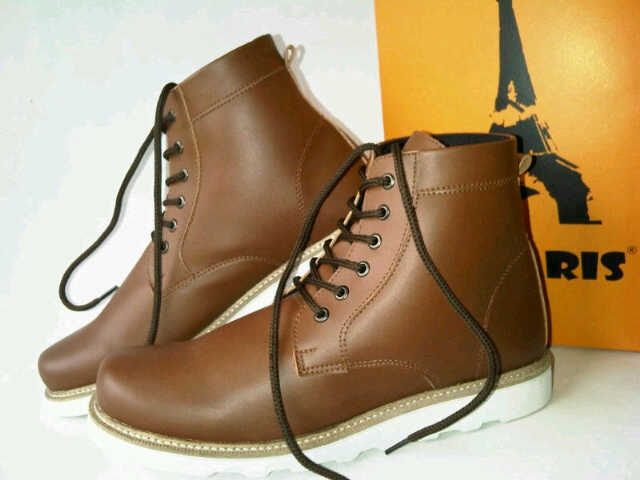 Foot Wear Country size 40-44