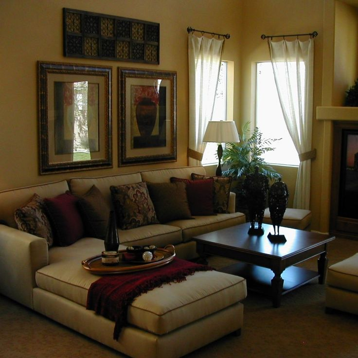 25 Best Ideas About Small Living Room Layout On Pinterest Furniture Arrangement Furniture Placement And Moving Furniture