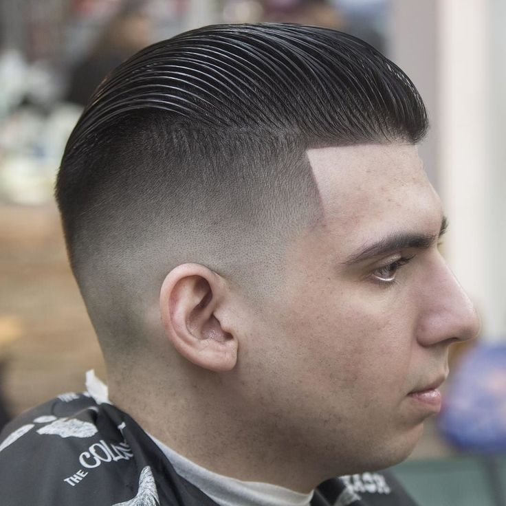 hair style pics men 66 best clean fades images on s haircuts 7281 | e7281ef206b9fd64e3d27196cd2b1496 barber haircuts mens haircuts
