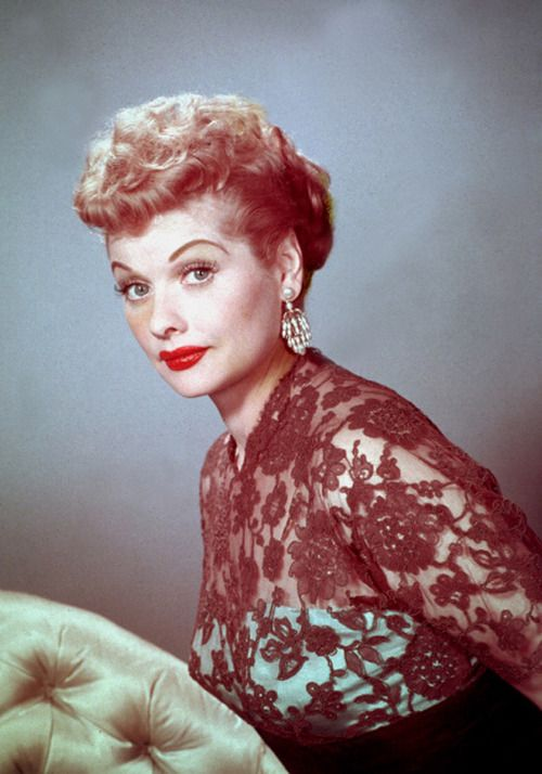 17 Best Images About Lucille Ball On Pinterest Beautiful