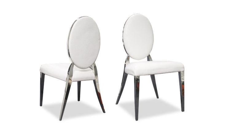 Les 27 meilleures images propos de chaise sur pinterest latina baroque e - Chaise baroque transparente ...
