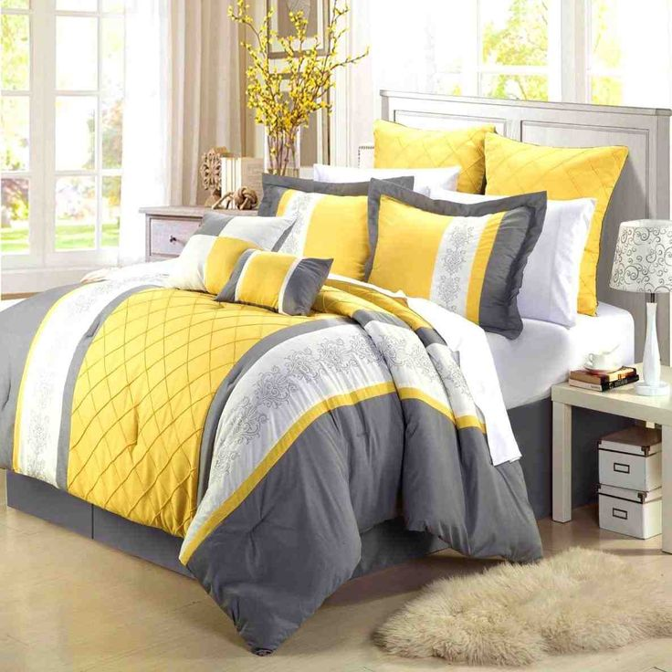 $  find navy blue and yellow bedroom save ideas about s on pinterest the worlds catalogue of see more decorations