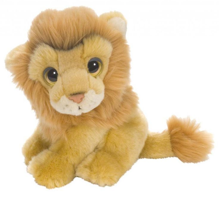 10 best images about stuffed lions on pinterest colors plush and zoos. Black Bedroom Furniture Sets. Home Design Ideas