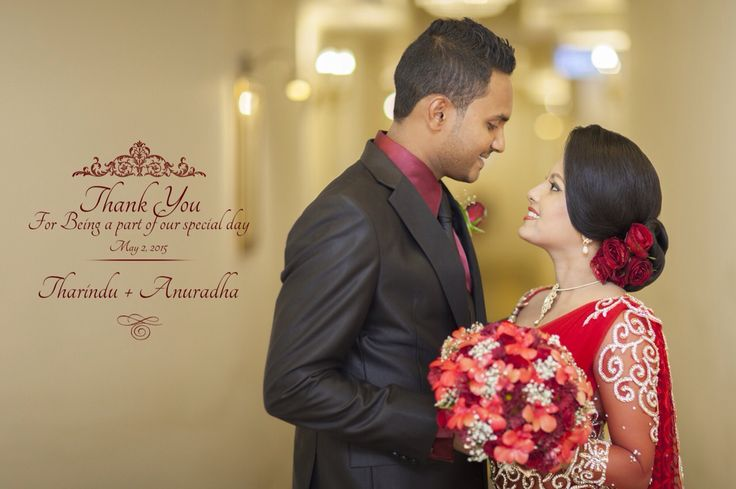 Srilankan wedding - photos by Reminisce