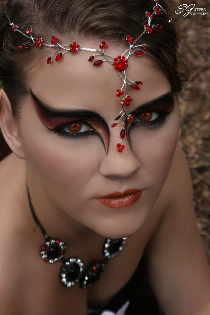 halloween makeup ideas buzzfeed