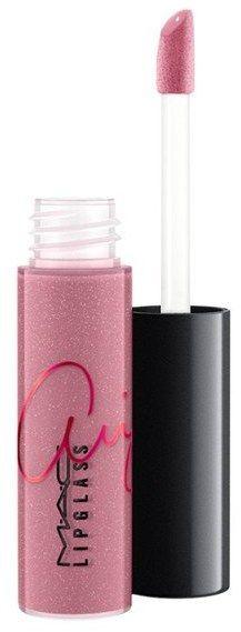 MAC Viva Glam Ariana Grande 2 Lipglass (Limited Edition)