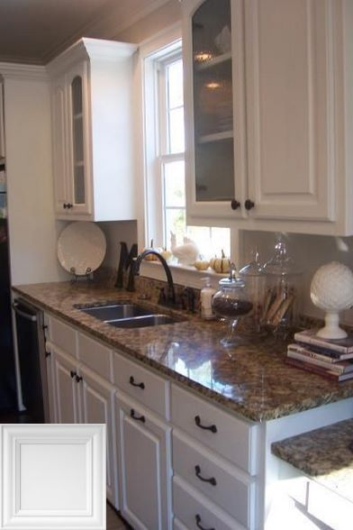 Kitchen Cabinet Ideas In Nigeria Whitecabinets And
