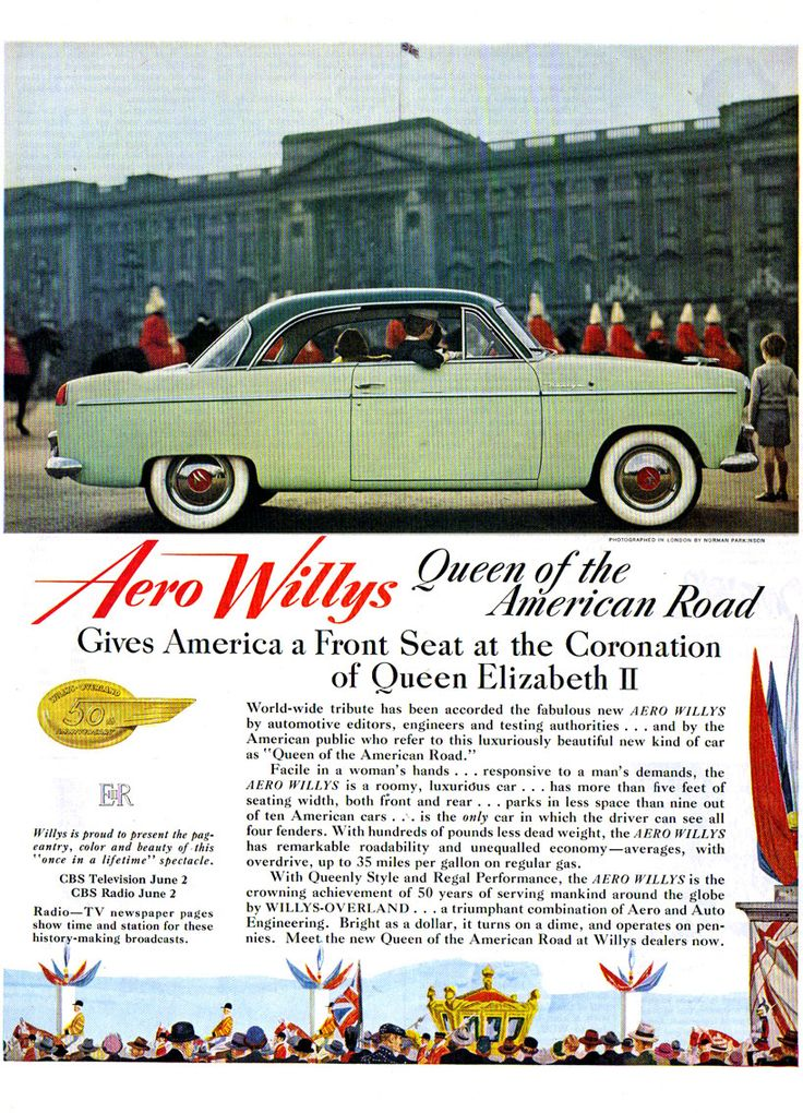 13 Best Willys Aero Images On Pinterest Jeeps Automobile And