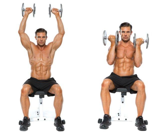 Exercice Pour Maigrir Des Cuisses A La Maison Jeux