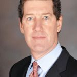 Cooper Tire & Rubber Company Names John Bollman Senior Vice President & Chief Human Resources Officer
