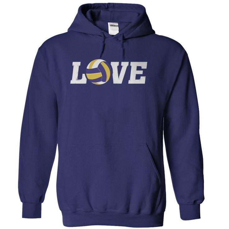 Love (Volleyball)