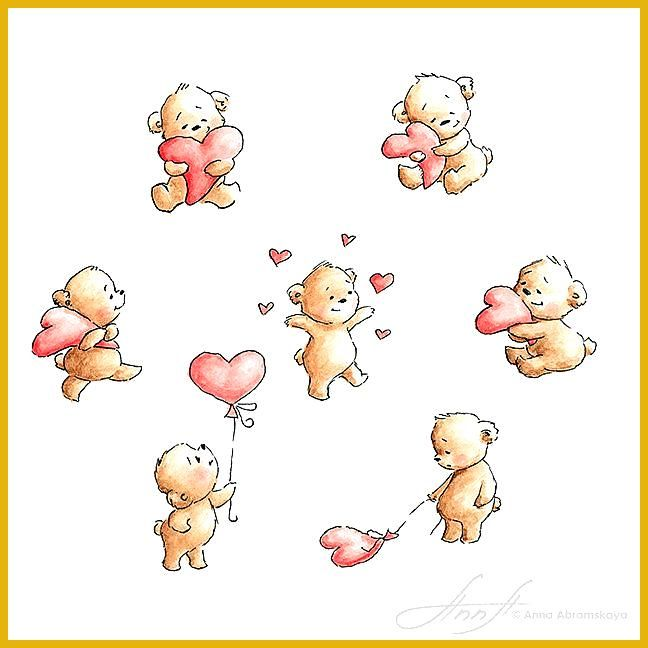 Valentines Day Heart Free Content Clip Art, PNG, 566x525px, Watercolor,  Cartoon, Flower, Frame, Heart Download Free