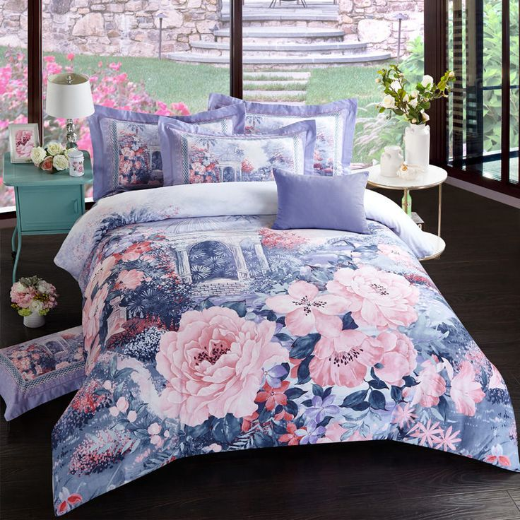 Exceptional Find More Bedding Sets Information About Autumn Sanding 100% Cotton King  Queen Bedding Set Queen