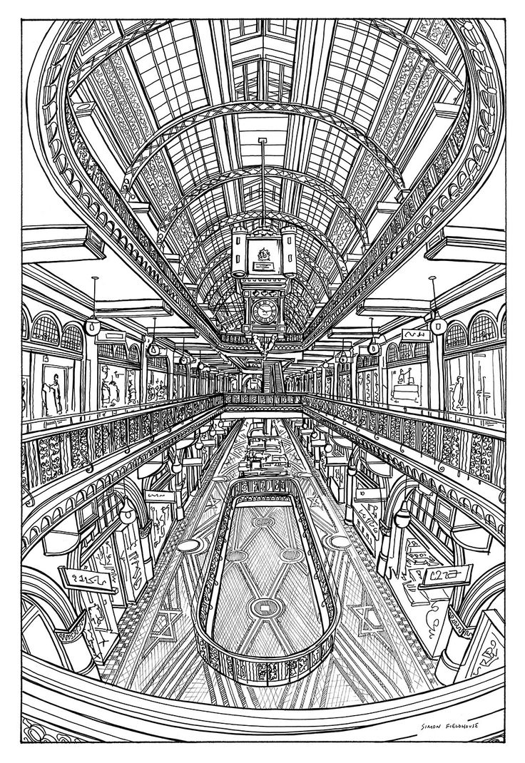 Line Drawing Of Queen Victoria : Best pen images on pinterest croquis perspective and
