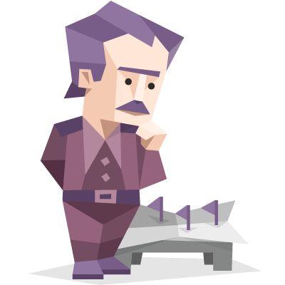 INTJ-A personality      Architect Personality (INTJ, -A/-T)    | 16Personalities