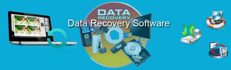 The users who are reading this page usually will have lost some important files which they want to recover, well they are at that place to recover their lost or deleted (intentionally or unintentionally) files.