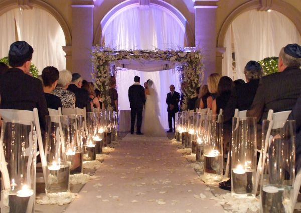 17 Best Images About Jewish Wedding Inspiration On