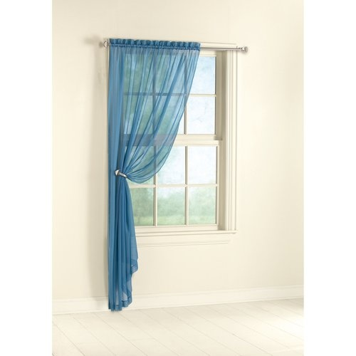 17 Best Images About Curtains On Pinterest Window Treatments Curtains Amp Drapes And Sangria Color