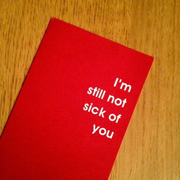 43 best valentines images – Special Valentine Cards for Him
