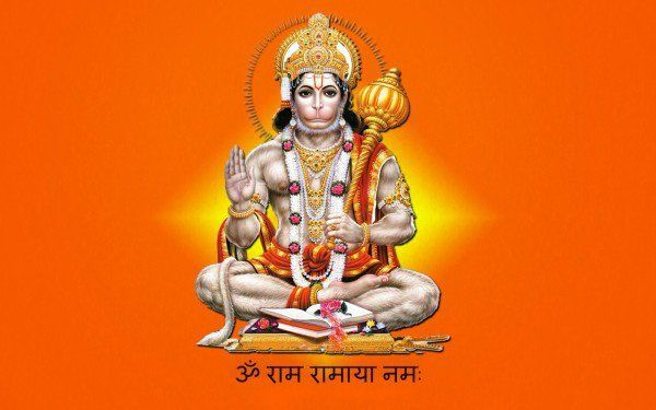 6-Strange-Facts-from-Ramayana-Most-People-dont-Know-600x375