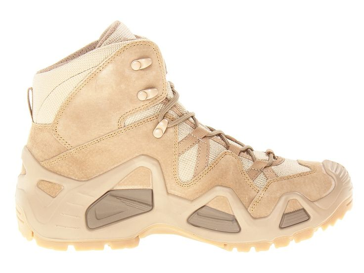 Best 25 Mens Hiking Boots Ideas On Pinterest Mens