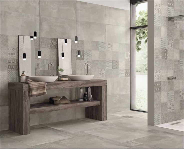 26 best Badezimmer Planung images on Pinterest Diana, House and - badezimmer 4 life