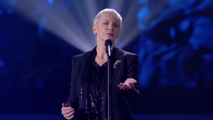 Watch the whole of the Concerto di Natal Concert 25 including Annie Lennox & Patti Smith online now - https://eurythmics-ultimate.com/2017/12/watch-whole-concerto-di-natal-concert-25-including-annie-lennox-patti-smith-online-now/