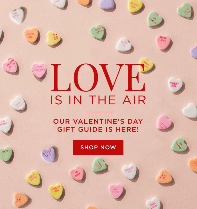 125 best Valentine\'s Day Email Design images on Pinterest