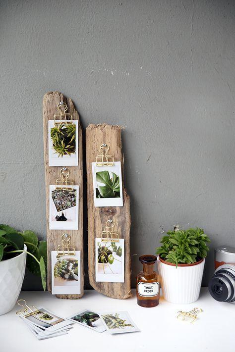 75 besten f r sp ter mal bilder auf pinterest hochzeiten hochzeit deko und hochzeitstag. Black Bedroom Furniture Sets. Home Design Ideas