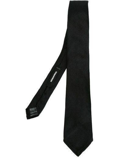 http://sellektor.com/on Dsquared2 Classic Tie