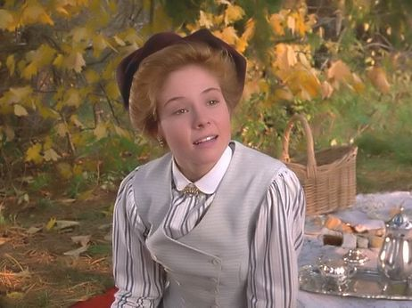 1000 ideas about megan follows on pinterest green gables anne of green gables and reign. Black Bedroom Furniture Sets. Home Design Ideas