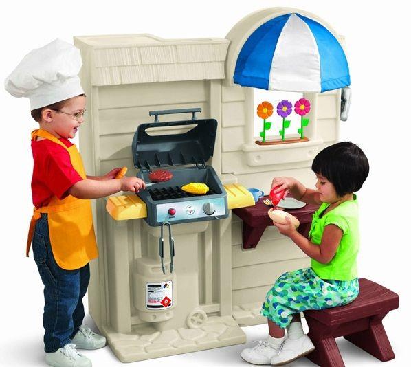 23 best Cocinitas de juguete niños images on Pinterest   Play ...