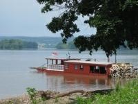 Millersburg Ferry Boat Association