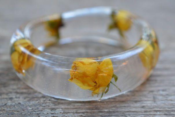 nature-resin-jewellery-17