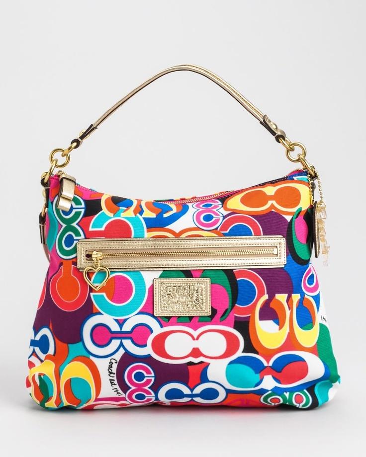 name brand look alike bag