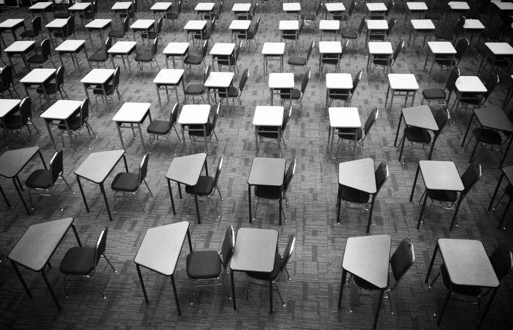 Aprender no es aprobar exámenes   co.labora.red