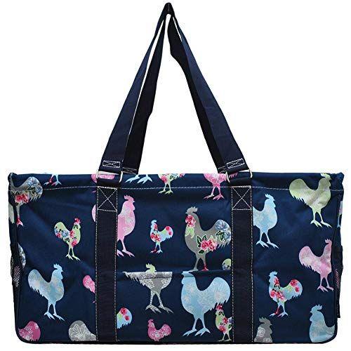 c0ecf569fd2a Pin by handbagsblingmore on Amazon-Handbags, Bling & More! in 2019 ...