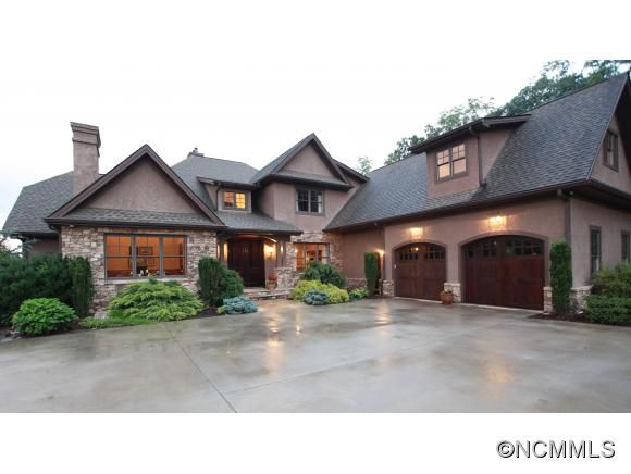 cliffs walnut cove asheville nc real estate office images - Google Search