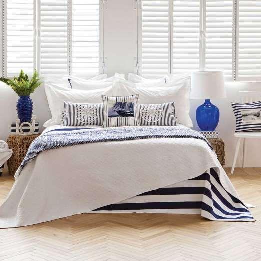 Vous aimerez aussi:20 décors chaleureux avec du bois - ®copyright Éditions Pratico-Pratiques / Photo: Zara Home, zarahome.com®