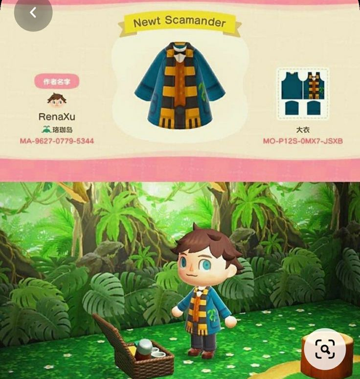 12+ Animal crossing golden trout images