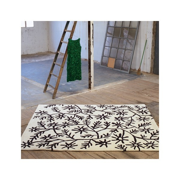 77 best Alfombras images on Pinterest Rugs, Architecture and Carpet